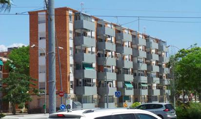 Viviendas en venta en San Vicente del Raspeig / Sant Vicent del Raspeig