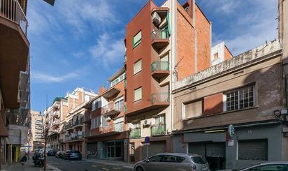Wohnimmobilien zum verkauf in L'Hospitalet de Llobregat