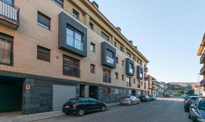 Wohnimmobilien zum verkauf in Olot