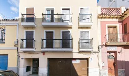 Homes for sale at Málaga Capital