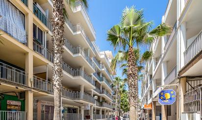 Pisos en venta en Platja de Palma, Palma de Mallorca