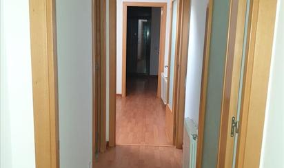 Wohnimmobilien und Häuser zum verkauf in Alt Empordà