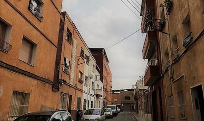 Viviendas y casas en venta en Parc del Nord, Barcelona