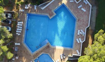 Wohnimmobilien und Häuser zum verkauf in Cala Bella Donna, Illes Balears