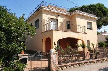 Haus oder Chalet zum verkauf in Llevant, Santa Eulàlia de Ronçana