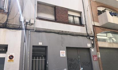 Viviendas y casas en venta con terraza en L'Hospitalet de Llobregat