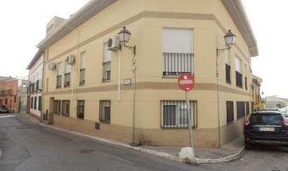 Planta baja en venta en Iglesia, Morata de Tajuña