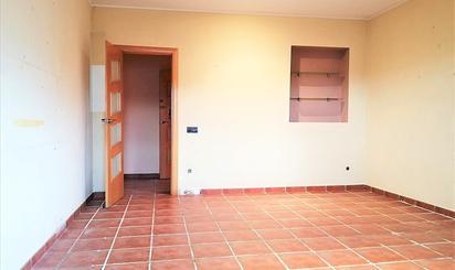 Haus oder Chalet zum verkauf in Gandia, Parets del Vallès