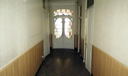 Casa adosada en venta en Amadeu, Calella