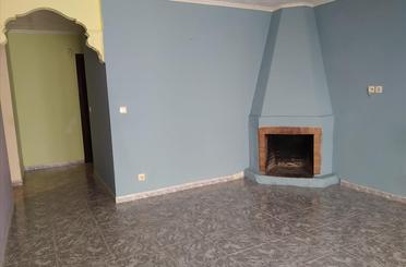 Casa adosada en venta en Via Piquer, Parets del Vallès