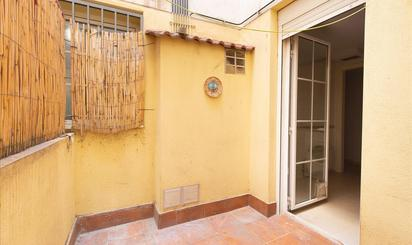 Erdgeschoss zum verkauf in Armas,  Zaragoza Capital