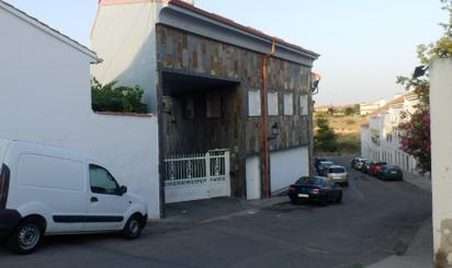 Piso en venta en Puente Tio Potrilla, Torres de la Alameda