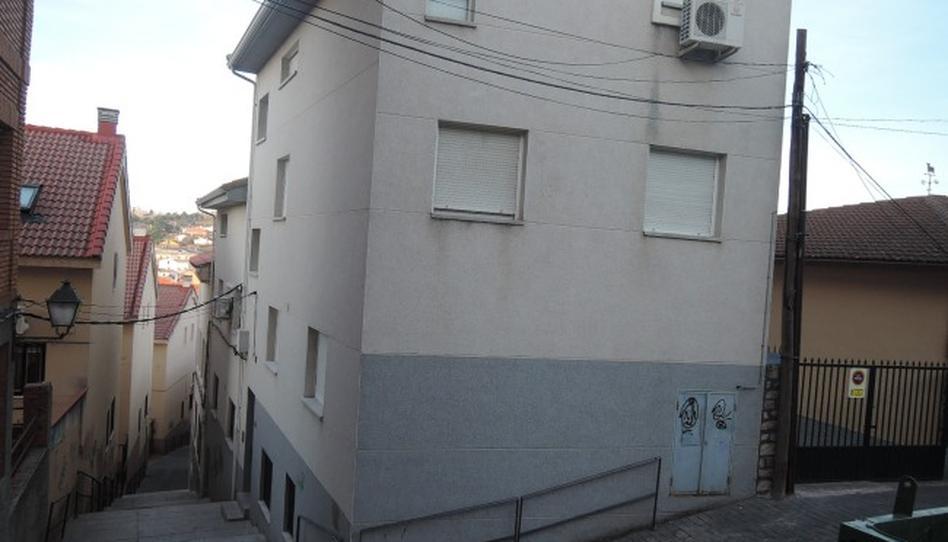 Foto 1 de Planta baja en venta en Subida Amargura El Molar (Madrid), Madrid