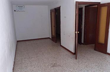 Piso en venta en Torrente, Balaguer