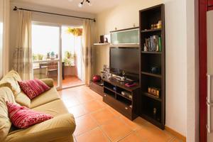 Apartamento en Venta en Torrox - Torrox Costa / Torrox