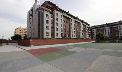 Inmuebles de Punto Inmobiliario del Henares en venta en España