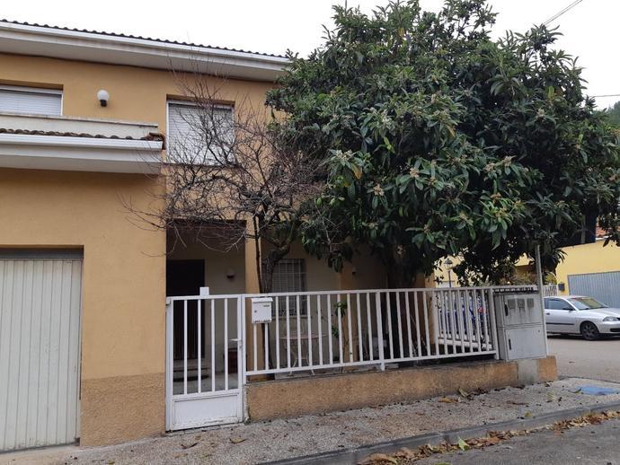 Foto 2 de Casa adosada en Calle Zurbarán Almoguera