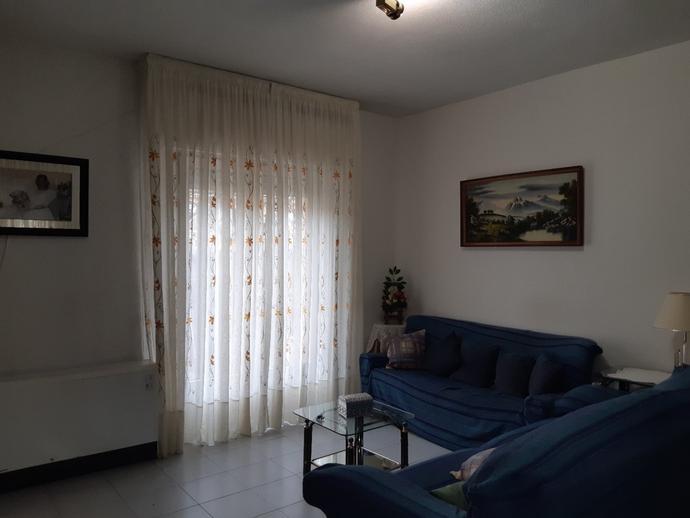 Foto 3 de Casa adosada en Calle Zurbarán Almoguera