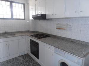 Apartamento en Venta en Cullera - Sant Antoni / Sant Antoni