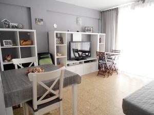 Apartamentos de compra en España