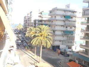Apartamento en Venta en Cam,inas Dels Homens / Sant Antoni