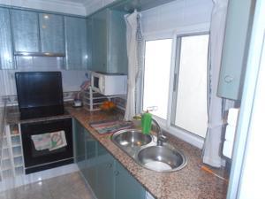 Apartamento en Venta en Agustin Oliver / Sant Antoni