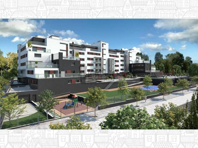 Piso en guadalajara capital en aguas vivas vi a plana en calle ngel garc a d ez 140468176 - Casas en guadalajara capital ...