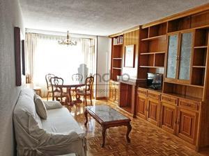 Muebles De Bano De Segunda Mano En Guadalajara.Pisos De Alquiler En Guadalajara Provincia Fotocasa
