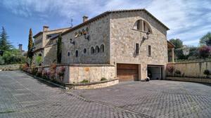 Chalet en Venta en Los Pinos / San Roque - La Concordia