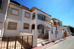 Venta Vivienda Casa-Chalet zona carrefour - urbanizaciones