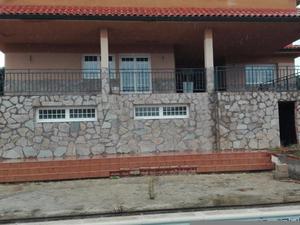 Casas de alquiler en Guadalajara Provincia