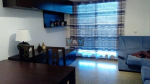 Apartamento en Alquiler en Piso Economico Zona Avda Blasco Ibañez / El Carmen