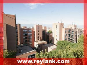 Pisos De Alquiler Con Terraza En Simancas Madrid Capital
