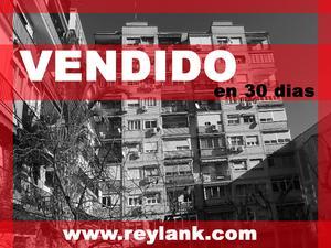 Piso en Venta en Coslada - Ciudad 70 / Ciudad 70