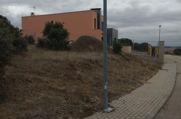 Residencial en venta en Urbanización Zorita, Almenara de Tormes