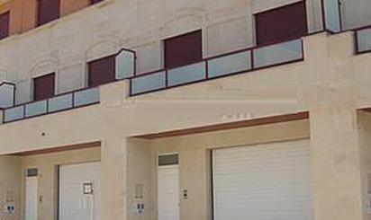 Casa adosada en venta en Calle Padre Arintero, Salamanca Capital