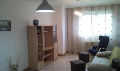 Apartamento en venta en San Pedro, Castellanos de Moriscos