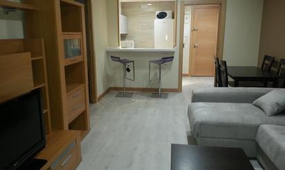 Apartamentos en venta con ascensor en Salamanca Capital