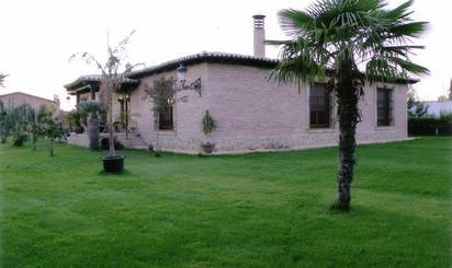 Casa o chalet en venta en Urbanización Nuevo Naharros, Calvarrasa de Abajo
