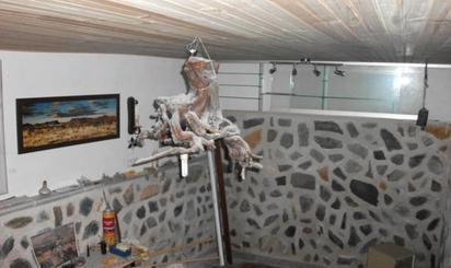 Casa o chalet en venta en Florida de Liébana