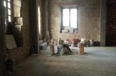 Local de alquiler en Salamanca Capital