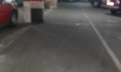 Plazas de garaje en venta en Salesas - Labradores, Salamanca Capital