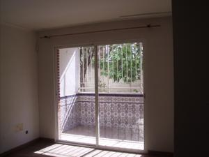 Piso en Venta en Ciempozuelos - San Benito - Soledad - Hispanidad / San Benito - Soledad - Hispanidad