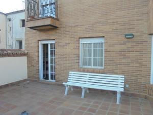 Piso en Venta en San Sebastian / Casco Antiguo Sur