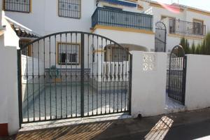 Venta Vivienda Casa-Chalet orihuela costa - cabo roig - la zenia