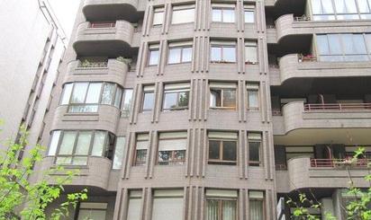 Oficina de alquiler en Santander - Calle Vargas, Santander