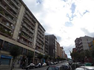 Pis en Venda en Bilbao ,rekalde / Errekalde