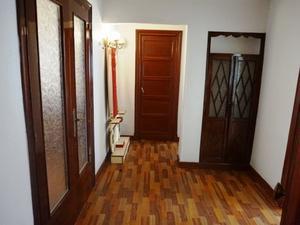 Comprar pisos en bagatza san vicente barakaldo fotocasa for Pisos nuevos en barakaldo