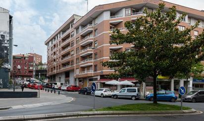Dúplex en venta en Basurtu - Zorrotza, Bilbao