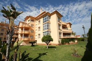 Apartamento en Venta en Rivera / Oliva Nova